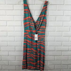 Vix Paula Hermanny Dresses - Vix Paula Hermanny Marmara Ava Short Dress